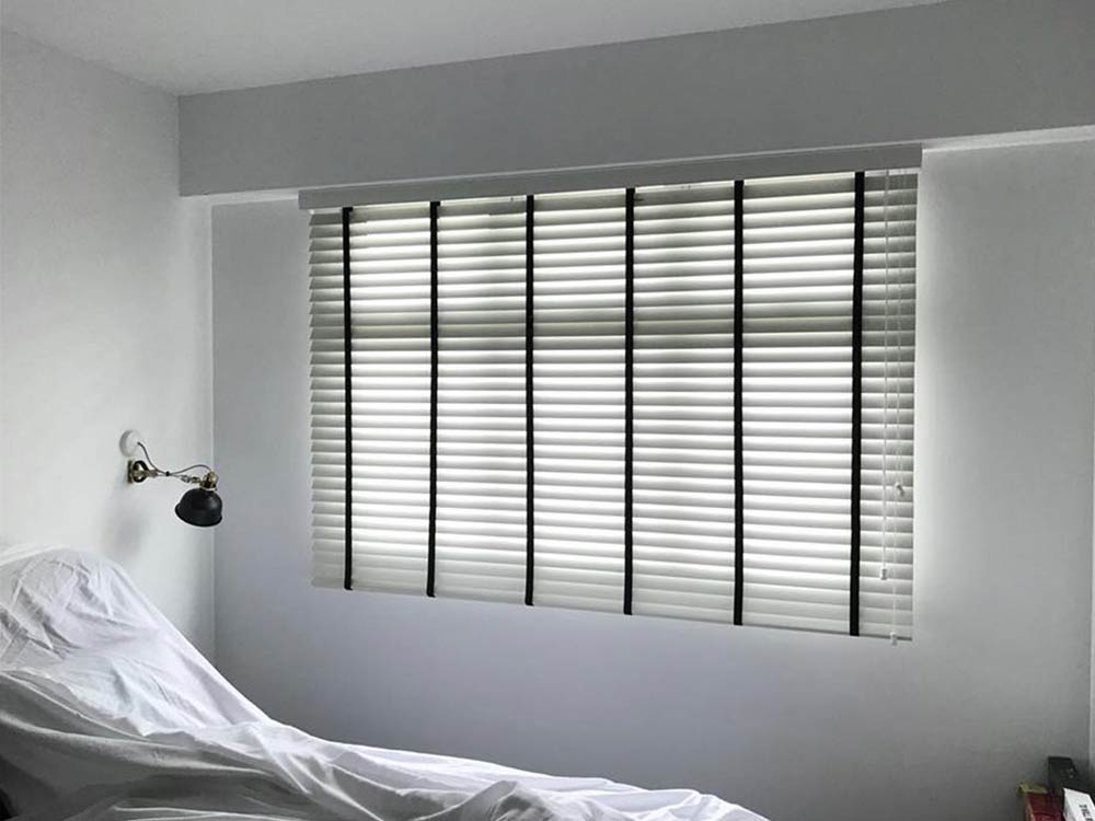 Venetian Blinds Ace Curtains Amp Furnishing